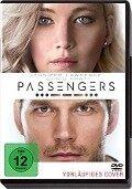 Passengers -