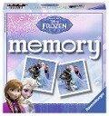 Disney Frozen memory® -
