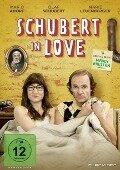 Schubert in Love -