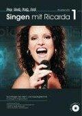 Singen mit Ricarda 1 - Ricarda Ulm