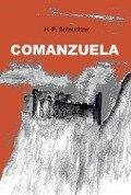 Comanzuela - H. -P. Scheuchzer