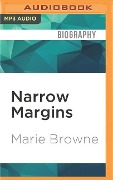 Narrow Margins - Marie Browne