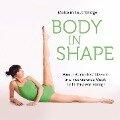 Body in Shape - Malcolm Southbridge