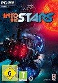 Into the Stars. Für Windows 7/8/8.1/10 -