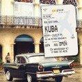Eine Reise durch Kuba - Matthias Morgenroth, Pia Morgenroth