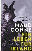 Maud Gonne - Elsemarie Maletzke