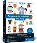 Programmieren lernen mit Java - Hans-Peter Habelitz