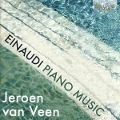 Piano Music - Ludovico Einaudi