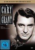 Unvergessliche Filmstars - Cary Grant -