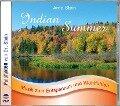 Indian Summer. CD - Arnd Stein