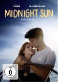 Midnight Sun -
