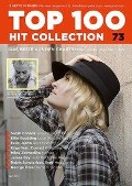 Top 100 Hit Collection 73 -