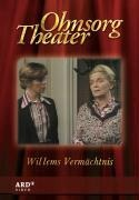 Ohnsorg Theater - Willems Vermächtnis -