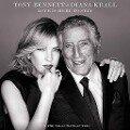Love is Here to Stay (Deluxe Edition + 2 Bonustracks) - Tony Bennett, Diana Krall