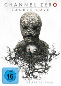 Channel Zero: Candle Cove - Staffel 1 -