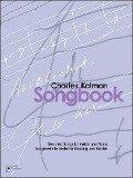 Songbook - Charles Kalman