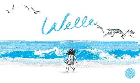 Welle -