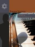 Xavier Naidoo - Das Beste für Piano - Thomas Rothenberger
