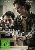 Lotte am Bauhaus -