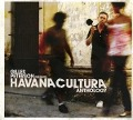 Havana Cultura: Anthology - Gilles Peterson