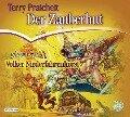 Der Zauberhut - Terry Pratchett
