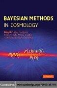 Bayesian Methods in Cosmology -