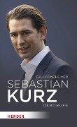 Sebastian Kurz - Paul Ronzheimer