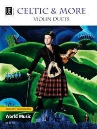 Celtic & More - Aleksey Igudesman