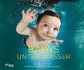 Babys unter Wasser - Seth Casteel