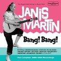 Bang! Bang!-The Complete 1956 - 1960 Recordings - Janis Martin