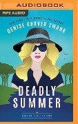 Deadly Summer - Denise Grover Swank