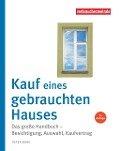 Kauf eines gebrauchten Hauses - Peter Burk
