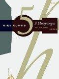 5 Huapangos - Mike Curtis