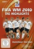 FIFA WM 2010 - Highlights -