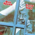 CRYIN TIME - Otis Spann