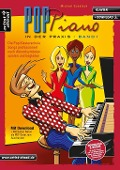 Pop Piano in der Praxis 1 -
