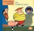 Das Piratenschwein - Cornelia Funke