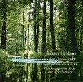 Der Spreewald. CD - Theodor Fontane