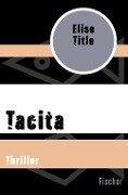 Tacita - Elise Title