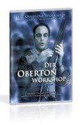 Der Oberton Workshop mit Wolfgang Saus - Wolfgang Saus, Minghao Xu