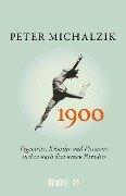 1900. - Peter Michalzik