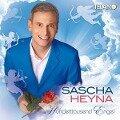 Hunderttausend Engel - Sascha Heyna