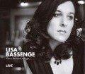 Won't Be Home Tonight... - Lisa Bassenge
