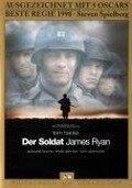 Der Soldat James Ryan -
