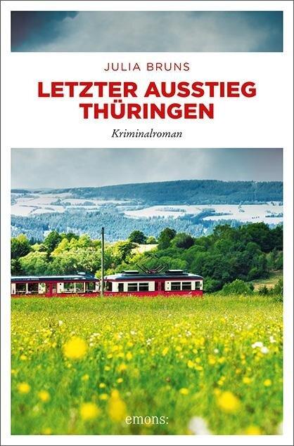 Letzter Ausstieg Thüringen