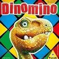 Dinomino -