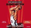 Great Americans in Sports: Drew Brees - Matt Christopher