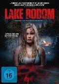Lake Bodom -