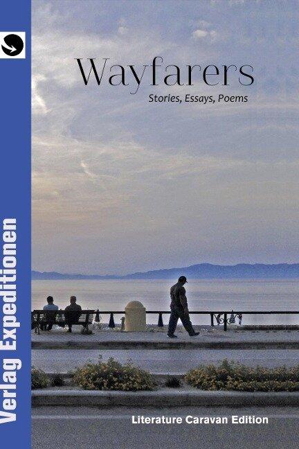 Wayfarers -