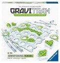 GraviTrax Tunnel -